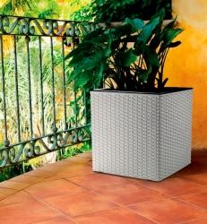 Natura-cube